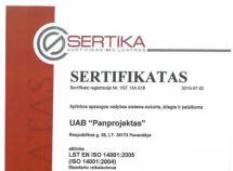 Aplinkos-apsaugos-ISO-e02ebeacb01aaee6a13d07236c9de583.jpg